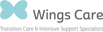 Wings Care